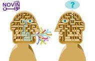 زبان ارتباطی NFها از نظر دیوید کِرزی چگونه است؟