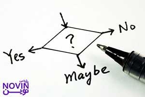 تیپ شخصیتی MBTI ما چگونه روی نحوه تصمیمگیریهایمان تأثیر میگذارد؟