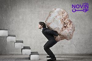 چه عواملی باعث استرس ENFPها میشود؟