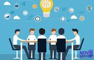 مدلهای تفکر: هشت تیپ شخصیتی بر اساس مدل تفکر را بشناسید