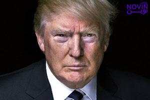 شخصیت شناسی دونالد ترامپ