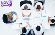 MBTI در توانمندسازی تیمهای کاری و سازمانی چه کمکی میکند؟