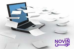 INFJها چگونه باید جزئیات را مدیریت کنند؟