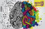 مدل تفکر (Thinking Model) شما چگونه است؟