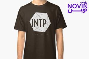 تیپ شخصیتی INTP و رفتار منفعل-پرخاشگر