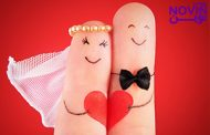 تاثیر تیپ شخصیتی در ازدواج