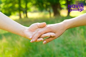 بیش از اندازه به دیگران کمک کردن چه خطری برای ESFJها دارد؟