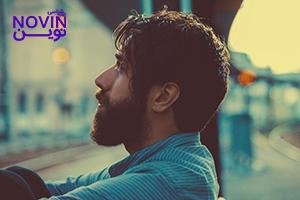 ویژگیهای رابطه عاطفی سالم برای تیپ شخصیتی INTJ