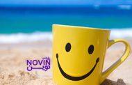 مثبت اندیشی: چرا مثبت رفتار کردن بهتر از مثبت فکر کردن است؟