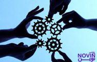 با این سه تیپ شخصیتی در سازمان چطور رفتار کنیم؟- بخش دوم