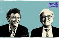 تیپ شخصیتی افراد مشهور) قسمت دوم: وارن بافت (Warren Buffett)