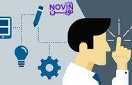 حوزههای مهم توسعه فردی در تیپشناسی نوین