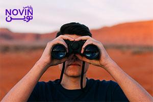 ویژگیهای افراد جستجوگر چیست و چطور این استعداد را تقویت کنیم؟