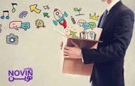 نقاط ضعف و قوت ISTPها در روابط و فضای کاری