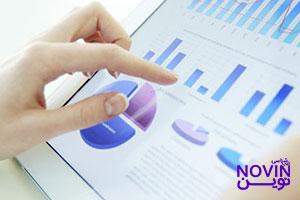 چگونه یک آرمانگرا (NF) میتواند کسبوکار موفقی داشته باشد؟