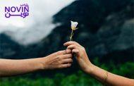 نکاتی در مورد ارتباط عاطفی با خردگراها (قسمت دوم)