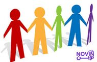 خیرخواهی اجتماعی برای یک ESFJ چگونه تعریف میشود؟