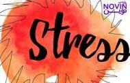 مدیریت استرس و تقویت اعتماد به نفس از دید Donna Dunning