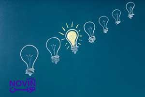 استعداد اصلی تیپهای متفکر (اندیشمند) (INTJ و INFJ)