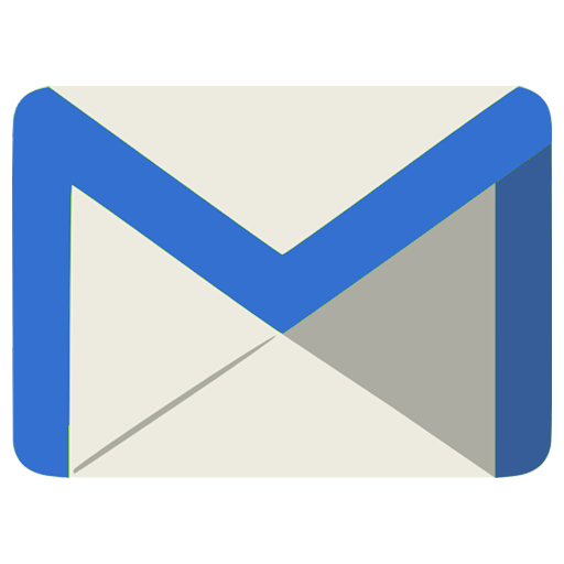 email-icon-106