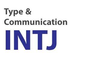 چگونه با INTJها ارتباط برقرار کنیم؟ همراه با توصیههای ارتباطی به این تیپ